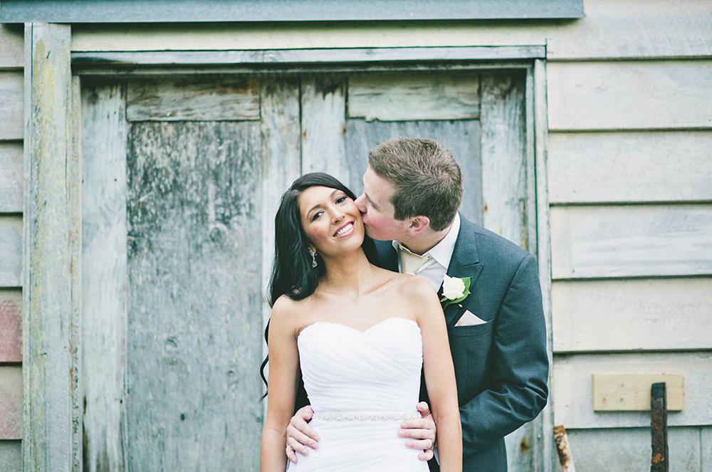 Naomi and Mike | Jane Keam Photography – Wedding, Fashion ...